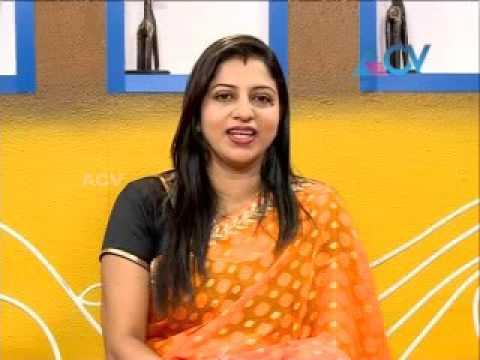 Uchaneram- Interior Designer