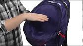 bc83f05bdcd1 PUMA BMW® Motorsport Backpack SKU  7991417 - Duration  0 53. Shop Zappos  4