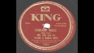 Syd Nathan and King Records