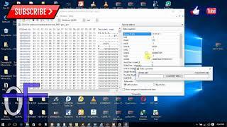 Edit Qcn File Imei