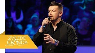 Dzenan Glavinic - Ko lijana, Srce nije kamen (live) - ZG - 18/19 - 02.02.19. EM 20