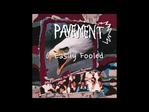 Pavement - Wasted Tales (Full Album)