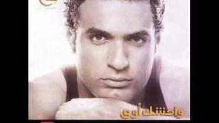 محمد نور  اتعودت