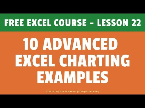 10-advanced-excel-charts-and-graphs-(creating-from-scratch)-|-free-excel-course