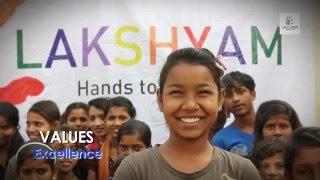 NGO Lakshyam's Short Film