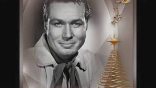 John Smith ... Merry Christmas Darling ♥ ♥
