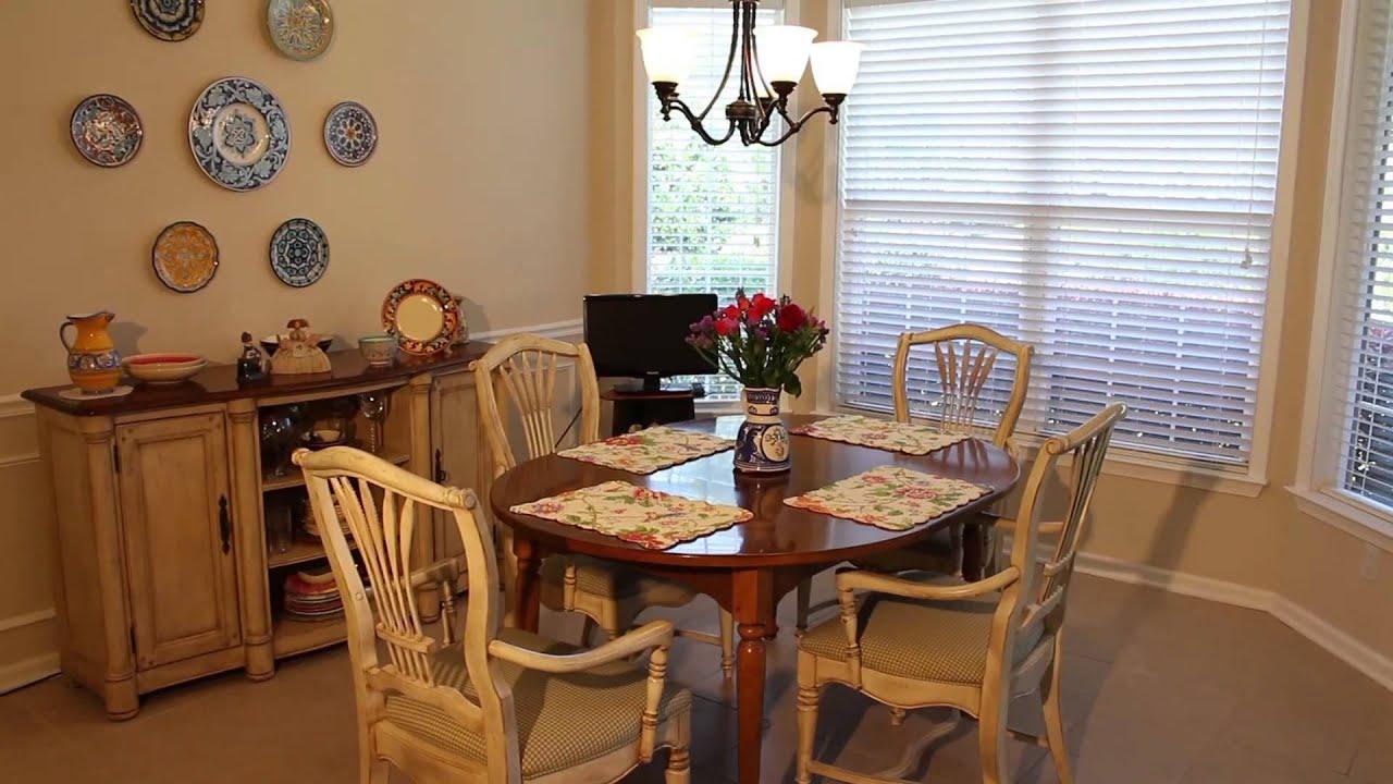 Home For Sale In Sun City Hilton Head
