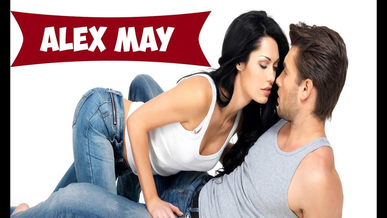 Сексуальные прелюдия для женщин