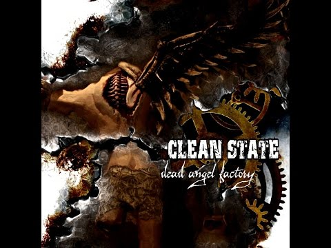 Clean State - The Dialogue