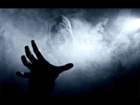 Creating  Magical Entities (Servitors) in your Occult Practice!