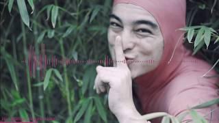 joji - attention (even more bass)