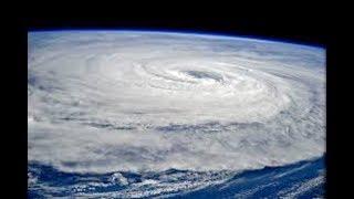 Trực tiếp bão số 11 - Bao So 11