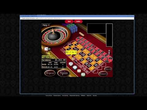 Spielautomaten spielen kostenlos online WMV