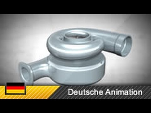 funktionsweise-eines-turboladers-(animation)
