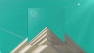 il:lo - Vega (Full EP)