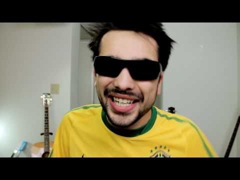 SEECRETTT VIDEO!!!! OMG! YOU FOUND IT! - SEECRETTT VIDEO!!!! OMG! YOU FOUND IT!