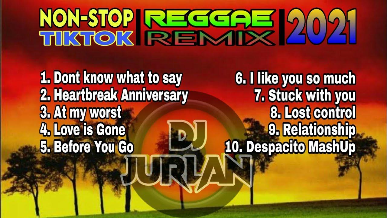 Download [New] Best of Reggae Remix 2021 (Reggae Remix | DjJurlan Remix | New Reggae Songs 2021