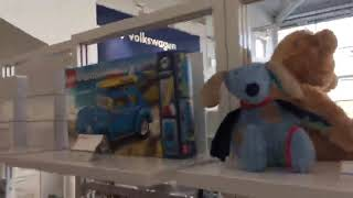 King's Lynn Volkswagen Accessory and Lifestyle Store