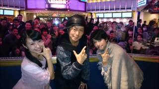 bayfm POWER COUNTDOWN JAPAN HOT 30 :ベイビーレイズJAPAN