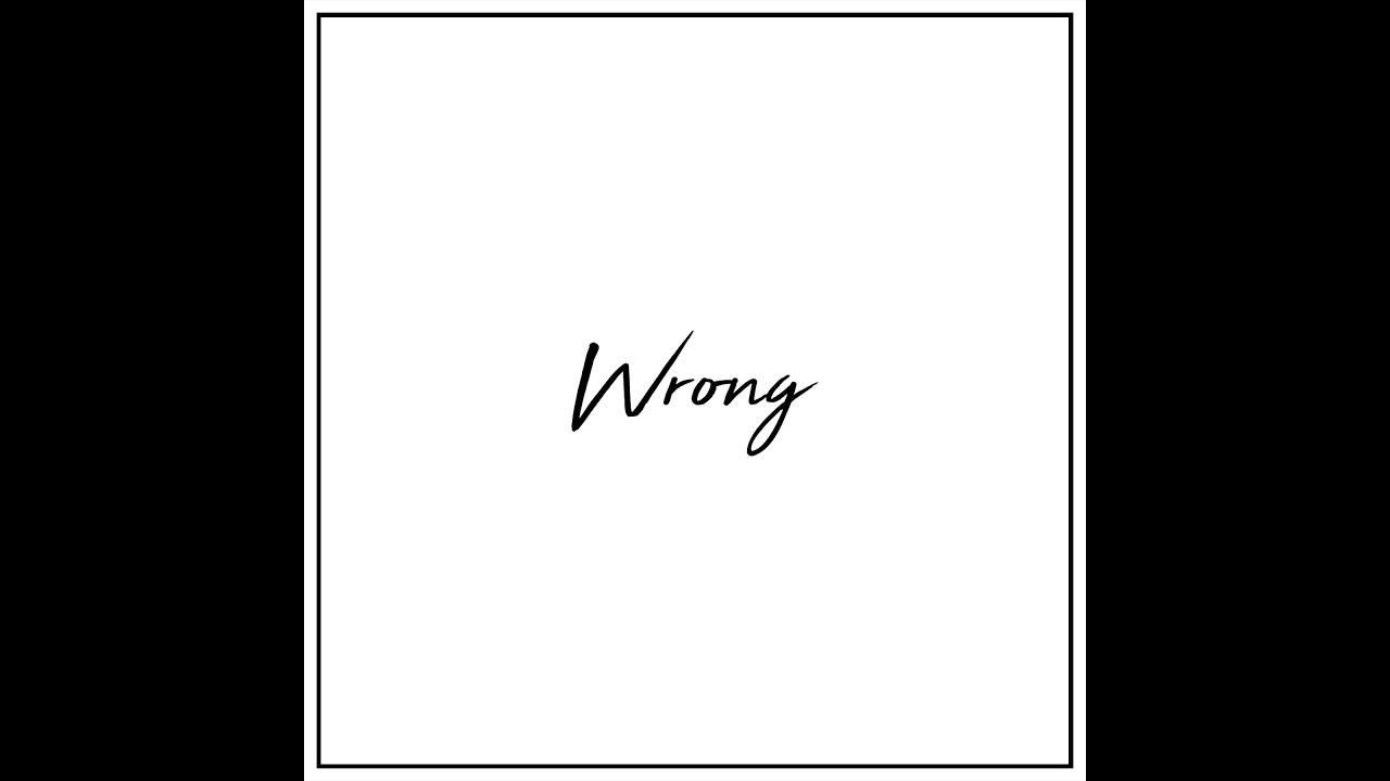 cimorelli-wrong-feat-lisa-cimorelli-official-audio-cimorelli