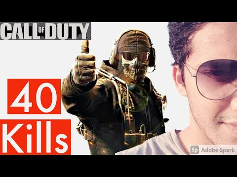 Team deathmatch    Call of duty mobile gameplay    Cod mobile