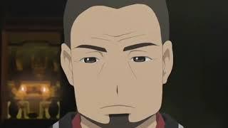 Ghost Hound (神霊狩/GHOST HOUND Shinreigari/Gōsuto Haundo?) es una serie anime, creada por Production I.G y Masamune Shirow,1 conocido por ser el ...