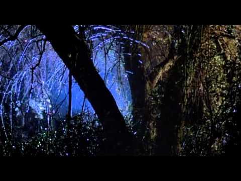 Return Of The Living Dead - Verdammt die Zombies kommen (SSQ - Tonight we'll make love until we die)
