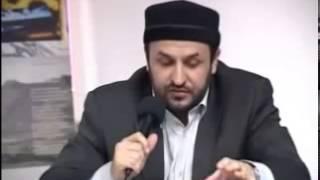 видео Почему ислам против празднования Нового года?