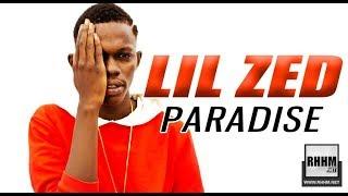 LIL ZED - PARADISE (2019)