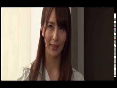 Jessica Kizaki naked 903