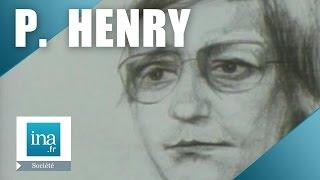 Qui est Patrick Henry ? | Archive INA