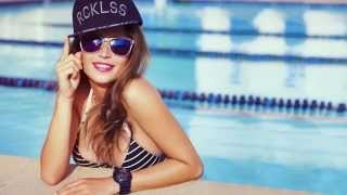 JUICY M & Lester Williams Feat. Temmpo - Reckless (FULL Original Mix)