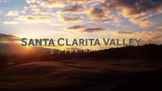 Santa Clarita Valley: Still Golden (Full)