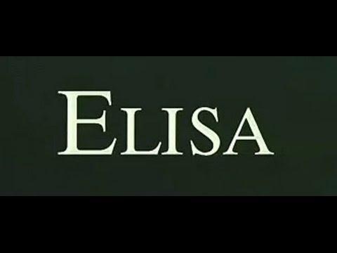 Elisa, 1995, trailer