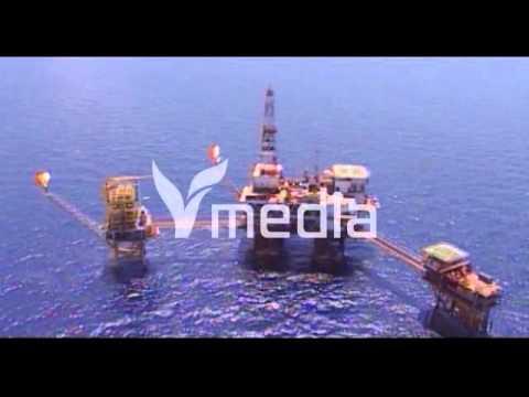 Phim giới thiệu Tập đoàn Dầu khí Việt Nam - Petrovietnam 2015