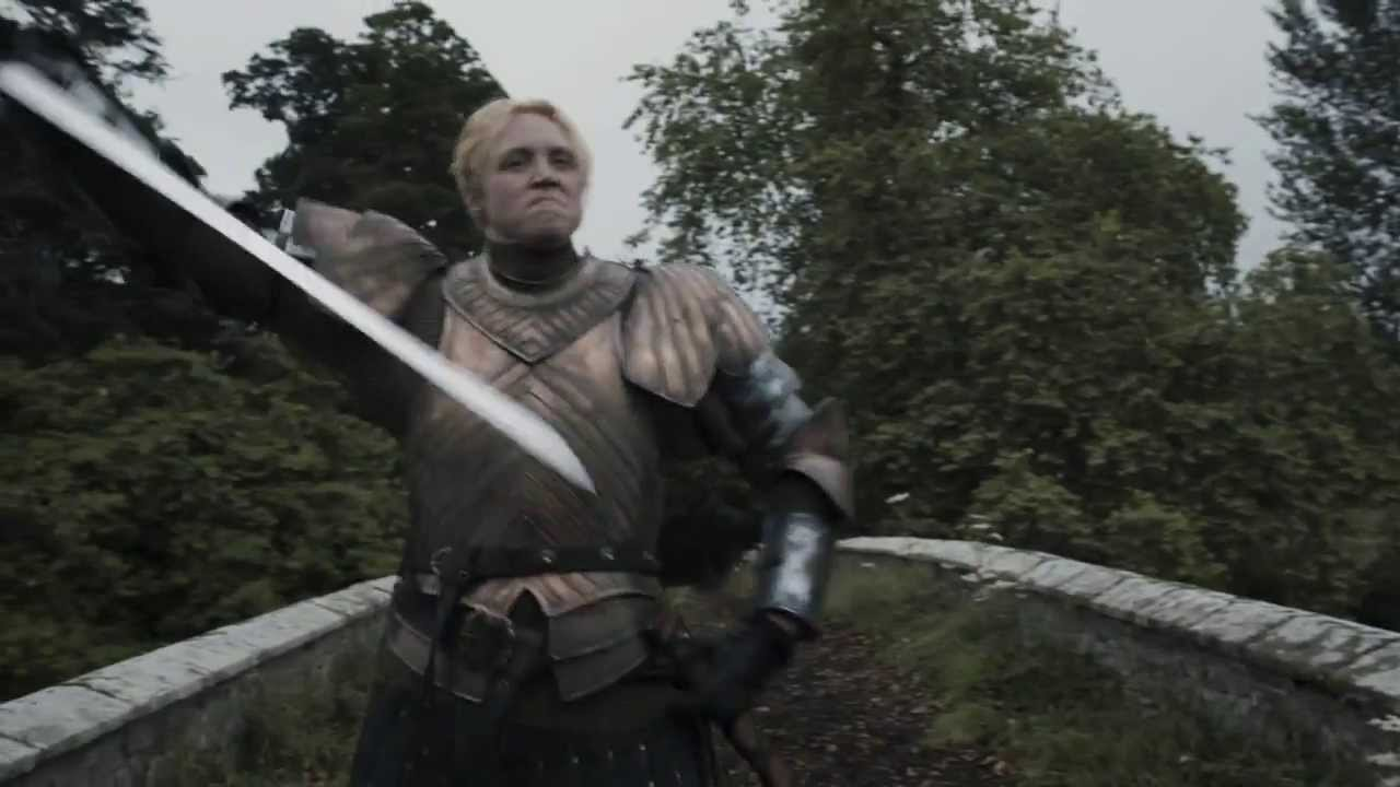 24+ Game Of Thrones Season 5 Torrent  JPG