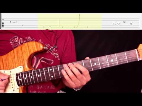 Mother Guitar Chords - Pink Floyd - Khmer Chords