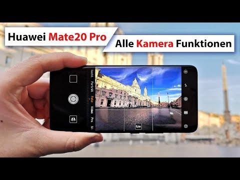 huawei-mate-20-pro-kamera-app-–-alle-funktionen,-tipps-&-tricks- -deutsch