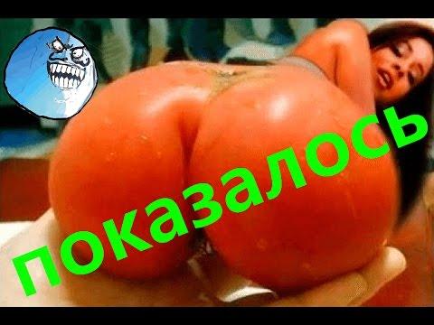 Порно фото на портале EroZonaorg