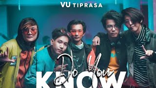 Do You Know Official Music Video||Vu Tiprasa|| Official Kokborok Music Video 2020
