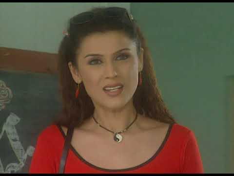 Aa Gale Lag Jaa Web Series   Best Scene   Ep - 29   Classic Hindi Tv Serial   Zee Tv