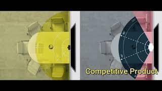BP Marketing Manufacturer Minute - Episode 7