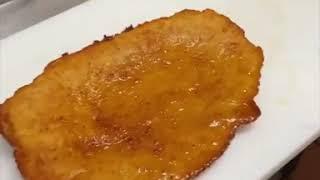 Как готовить хачапури очень быстро и вкусно