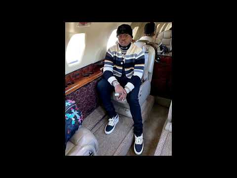 "[FREE] Gunna Type Beat – ""Airplane Mode"""