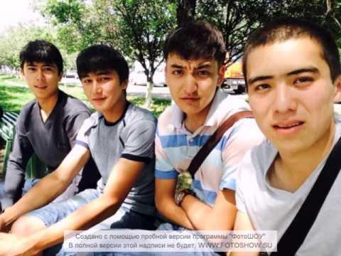 фарик назарбаев все песни скачать