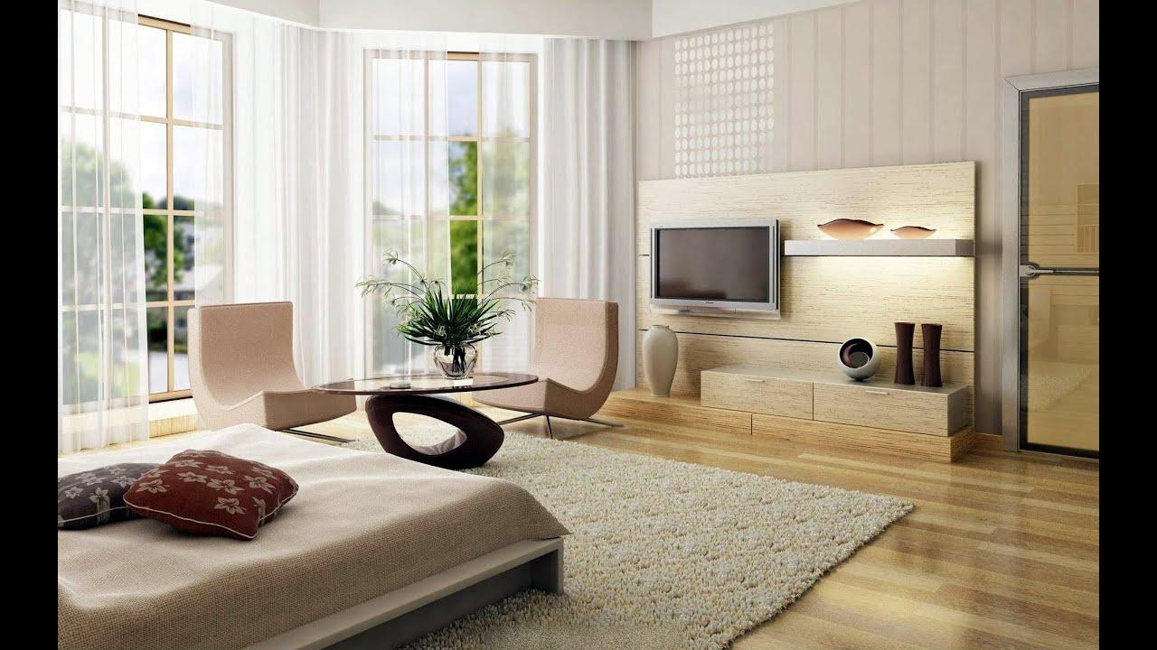interior design ideas for studio apartments