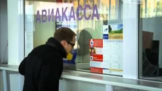 """Премия Сталина для архиепископа Луки (""""Святые"""", ТВ3)"""
