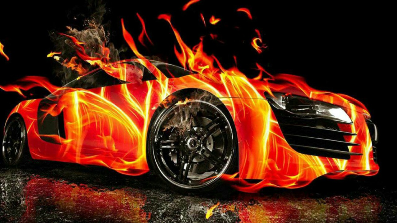 Very cool cars - YouTube - photo#1