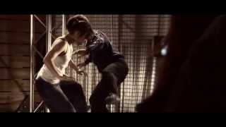 De Dansers - Café Ed Sanders (trailer)