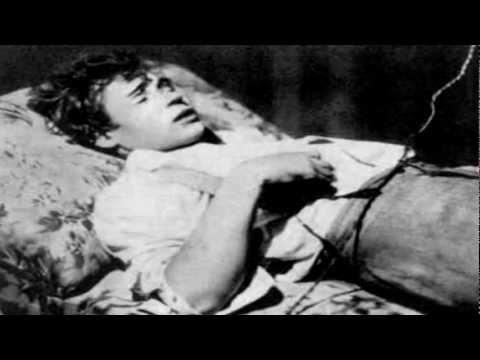 Видео, стихи, фото и биография Сергея Есенина.